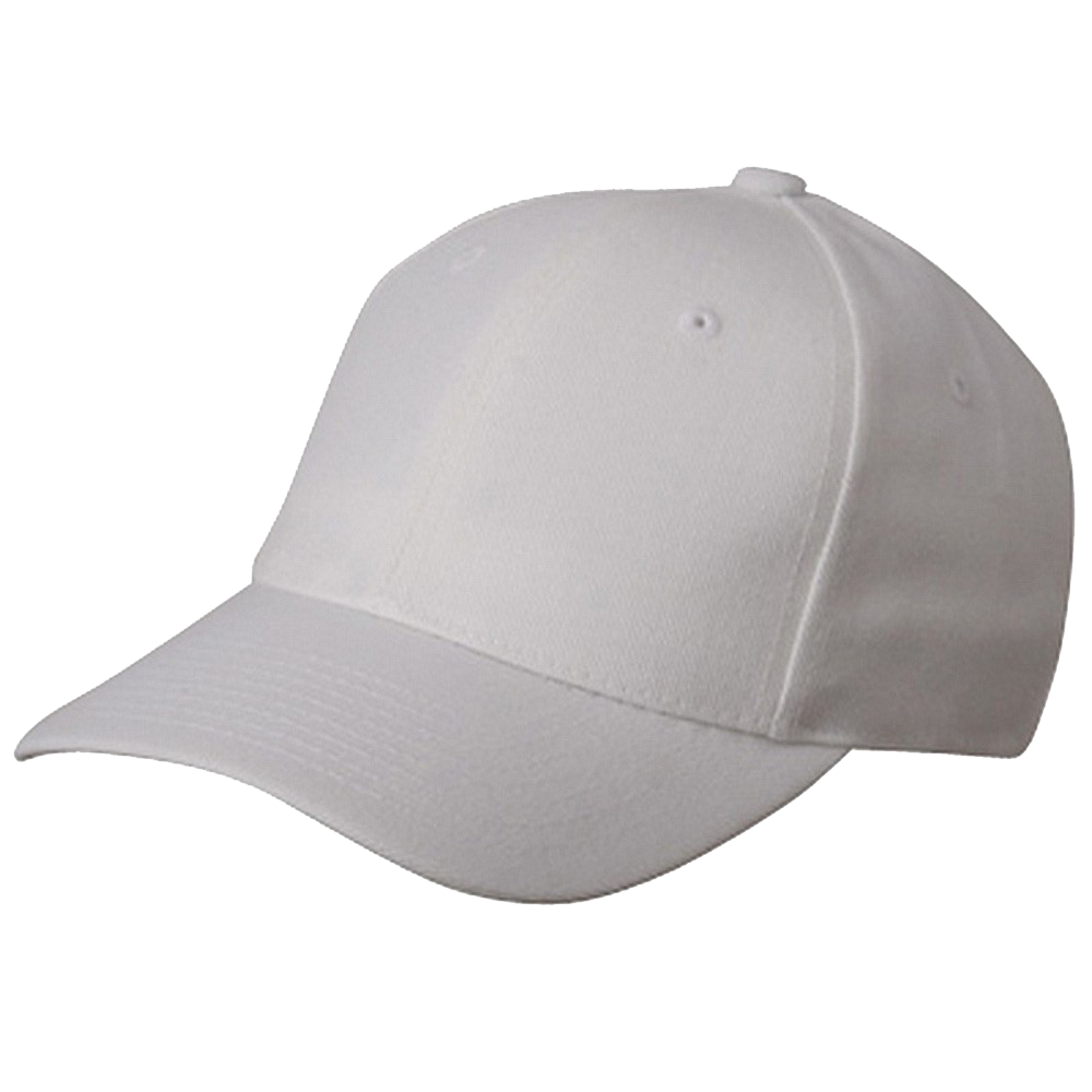 Plane beanie png. Download baseball cap picture
