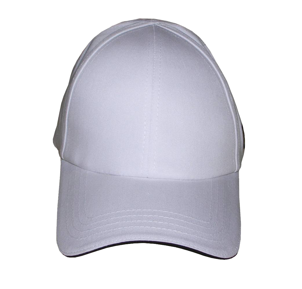 Plane beanie png. Download baseball cap transparent