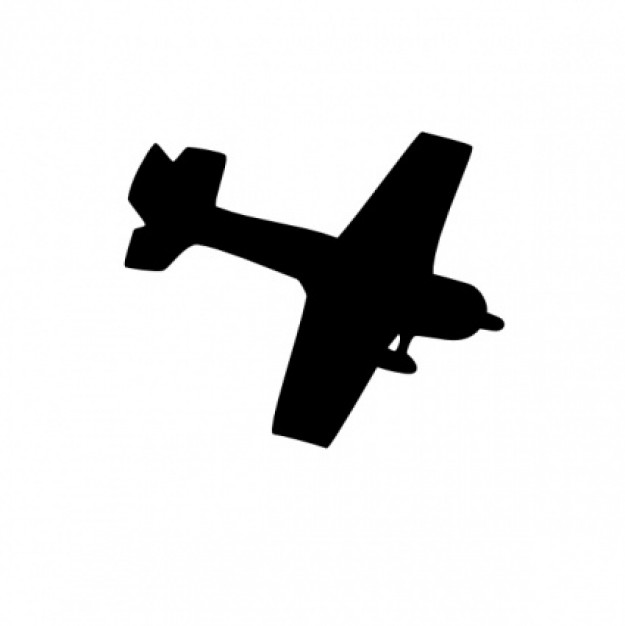 Plane clipart spy plane. Around the world panda