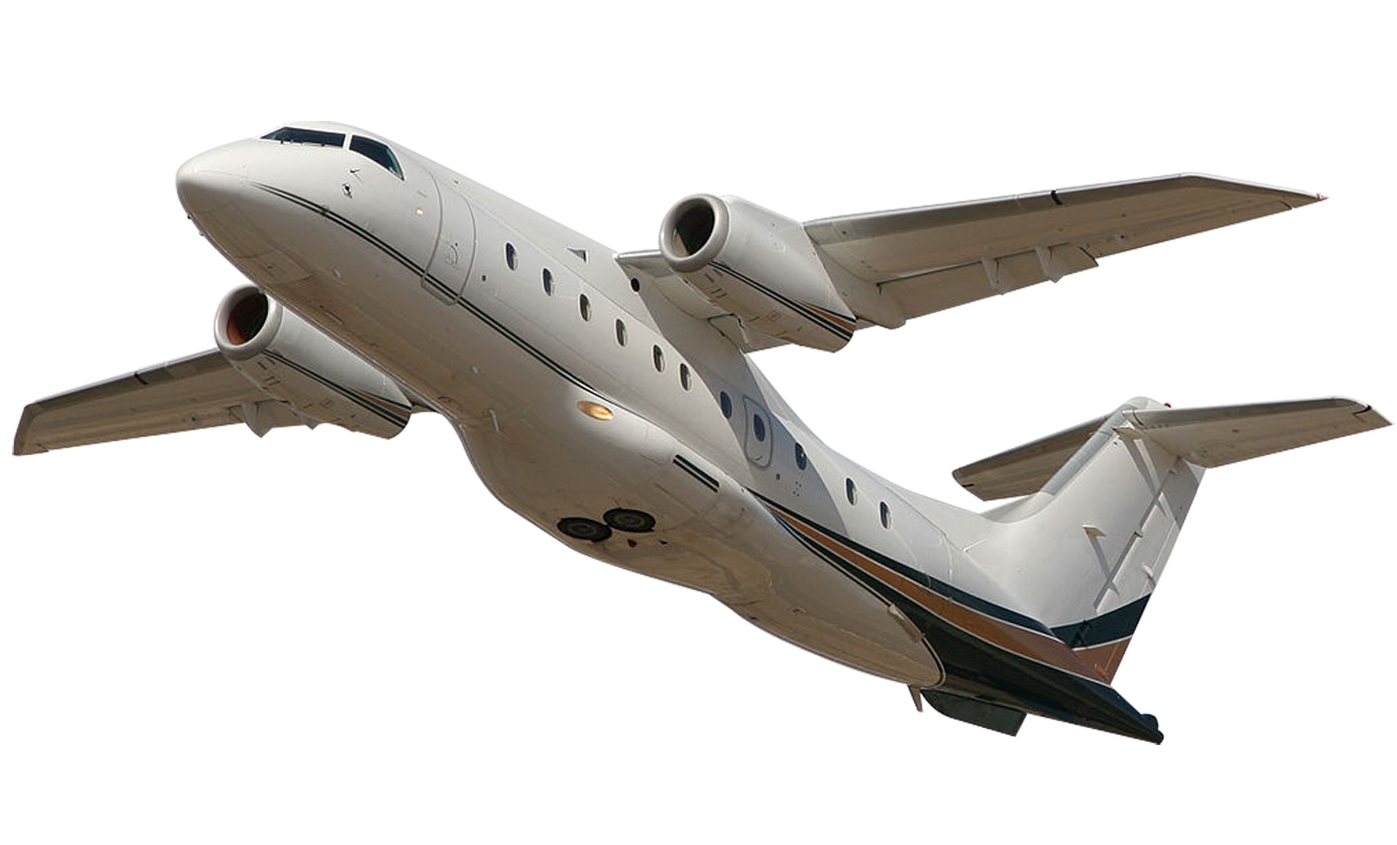 Plane flying png. Planes images free download