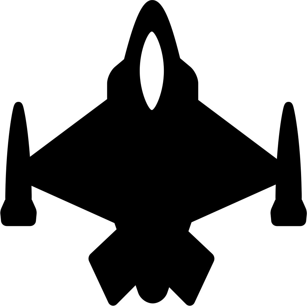 Plane svg air force. Png icon free download