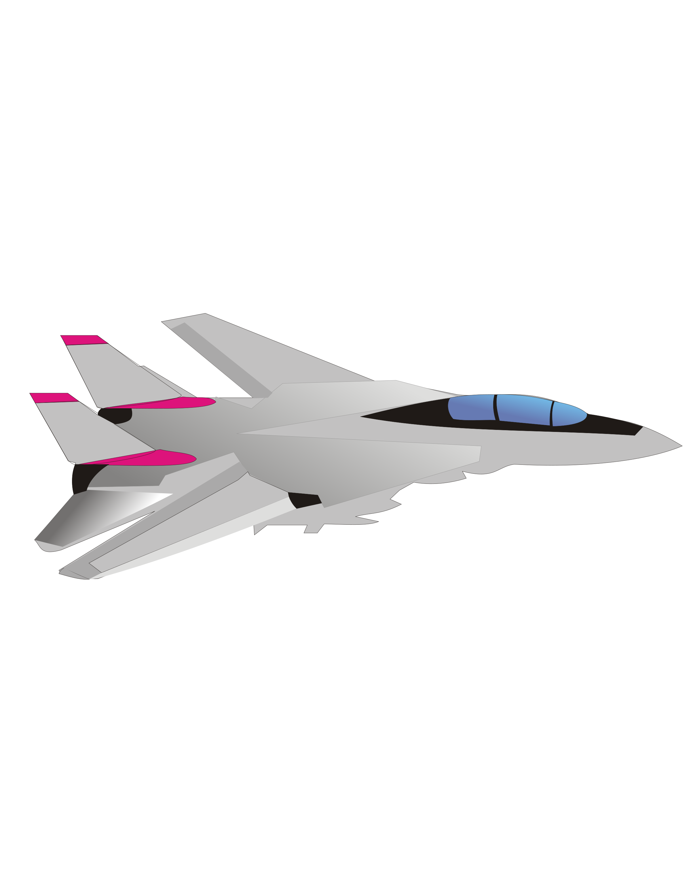 Plane svg animated. Fighter clipart aeroplane cute