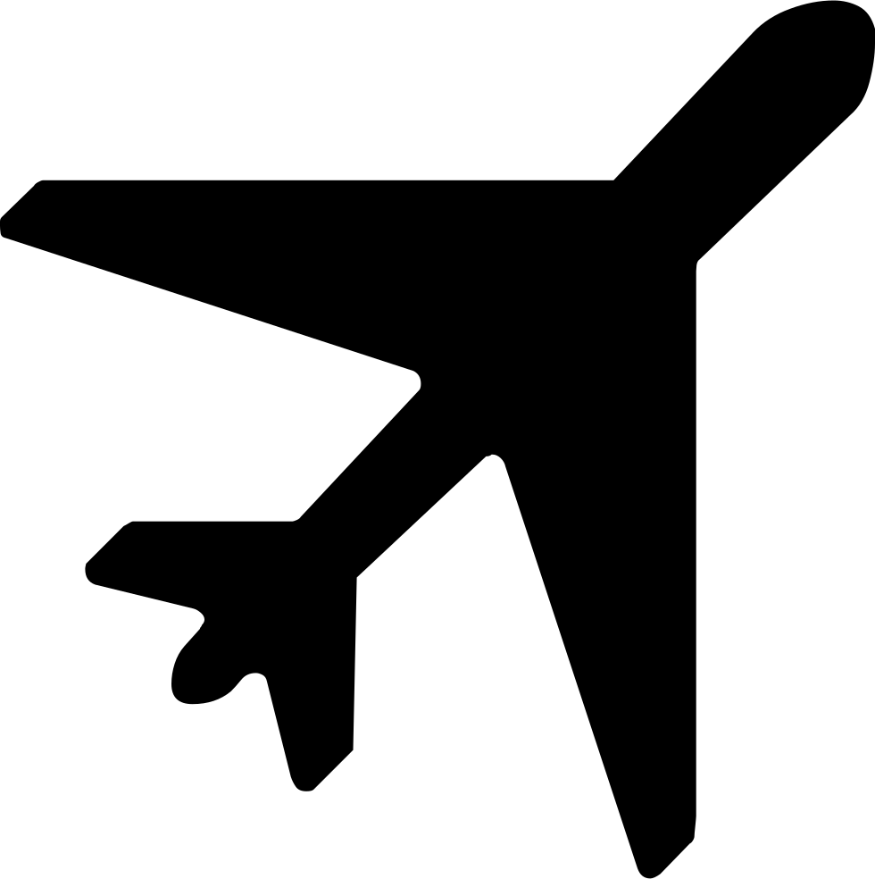 Plane svg royalty free. Airplane png icon download