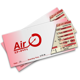 Plane ticket png. Tickets icons free download