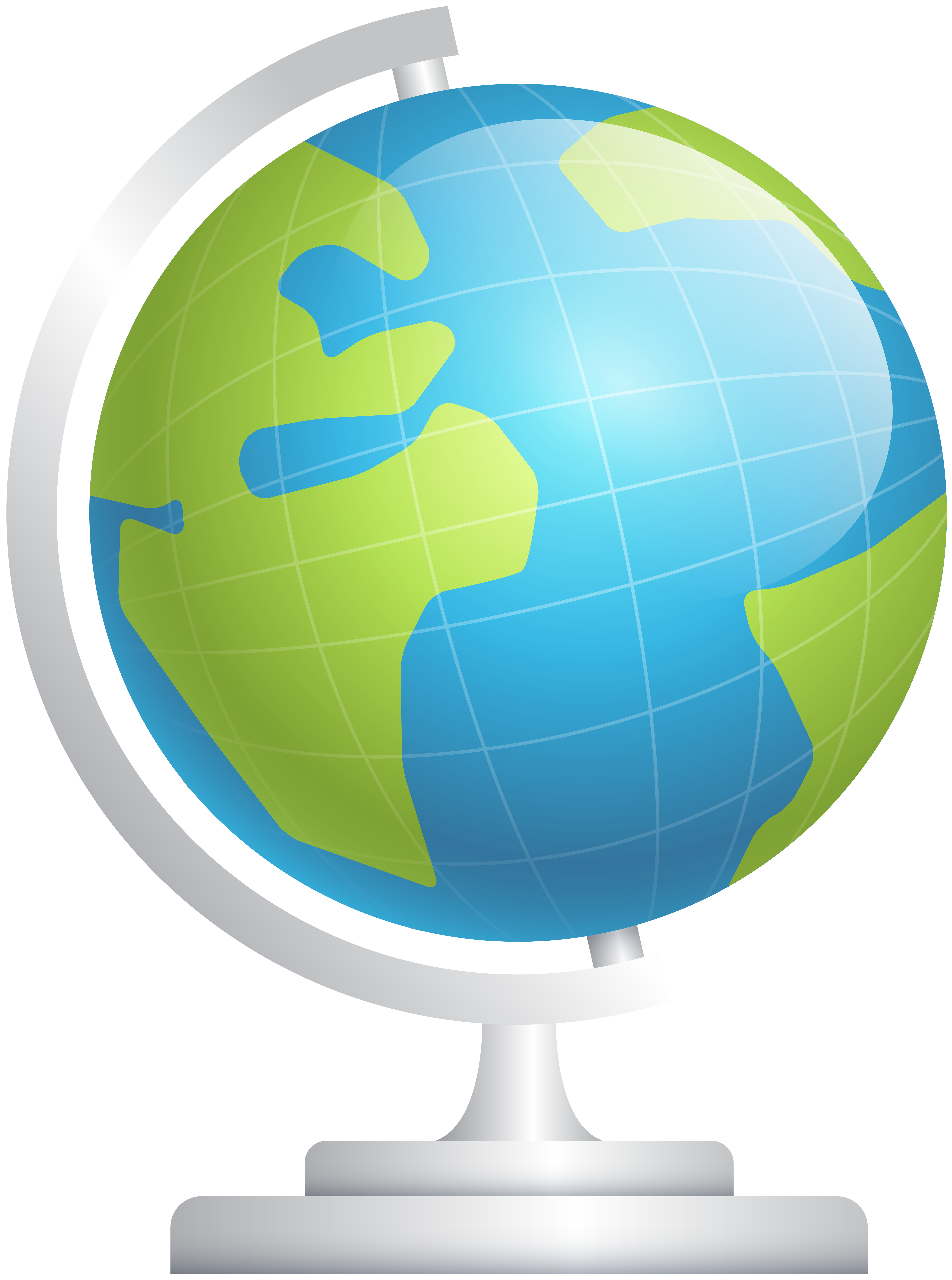 Earth clip high quality. Globe art image gallery
