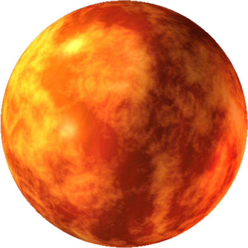 Planet png. Mars images free download