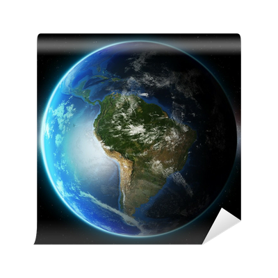 Planet earth png nasa. D elements of