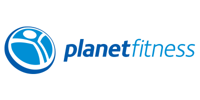 Planet Fitness Logo Png Picture 1920354 Planet Fitness Logo Png