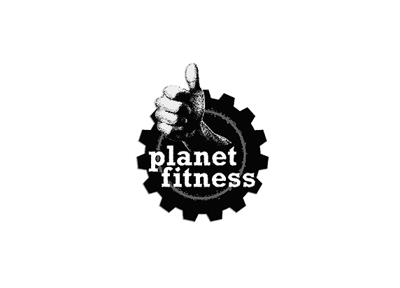 Planet fitness logo png. Has new investor promotes