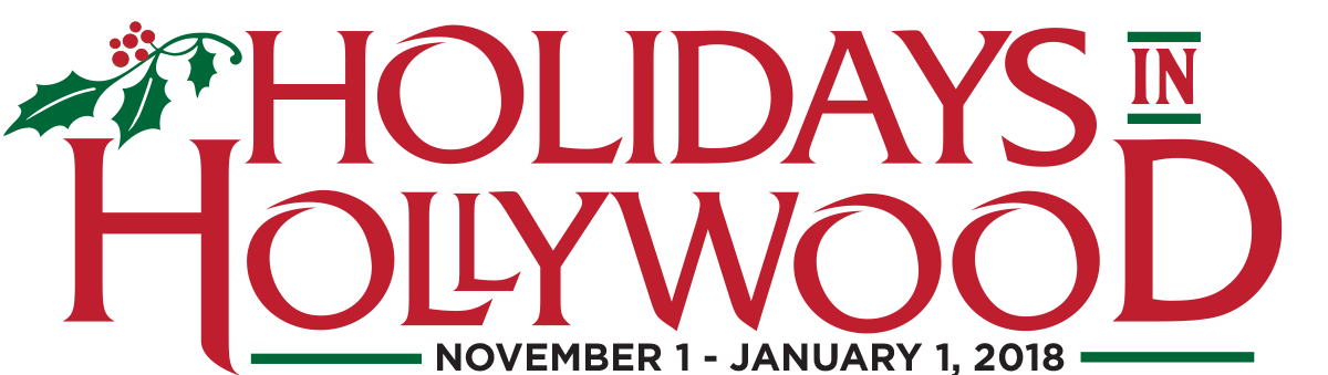 Planet hollywood logo png. Holidays in at times