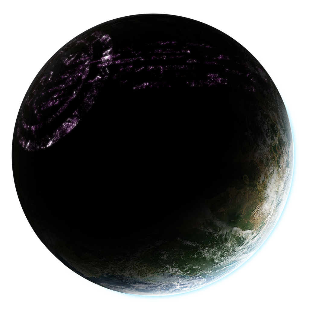 Space .png. Planet png photos mart