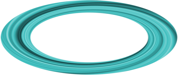 Planet ring png. Gimp chat realistic rings