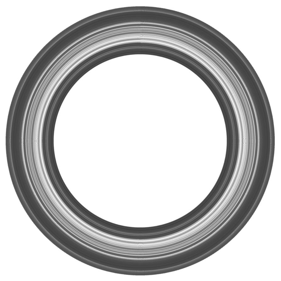 Planet ring png. Rings by max docker