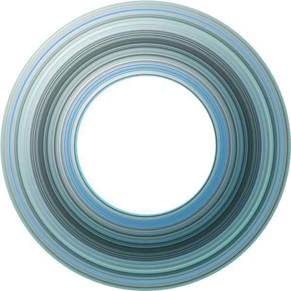 Planet ring png. Made with tutorial by