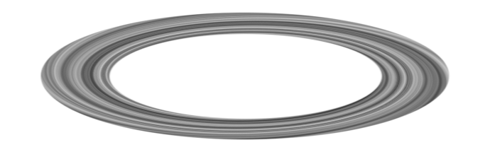 Planet ring png. Gimp chat making a
