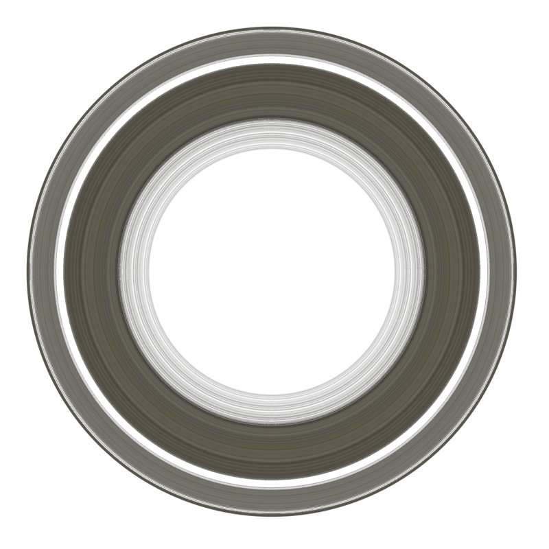 Planet rings png. Saturn s stock image