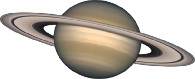Transparent saturn clear. Vsu says farewell to