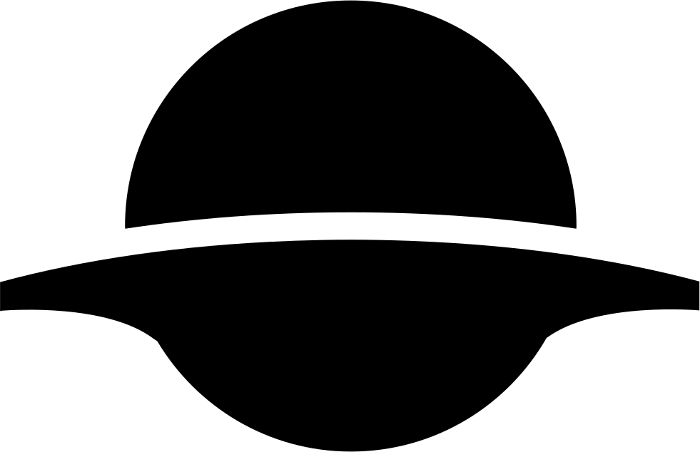 Planet svg painted. Saturn png icon free