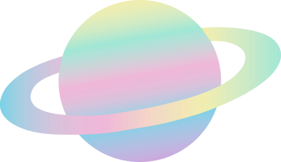Planeten clipart. Picture royalty free