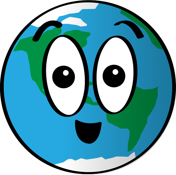 Planeten clipart saturn. Overview earth solar system