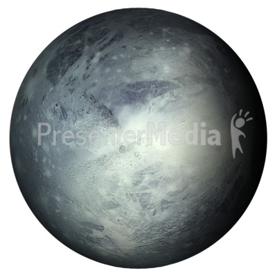 Planets clipart ceres planet. Eris pencil and in