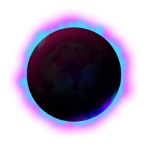 Planets clipart glowing. Free cliparts download clip