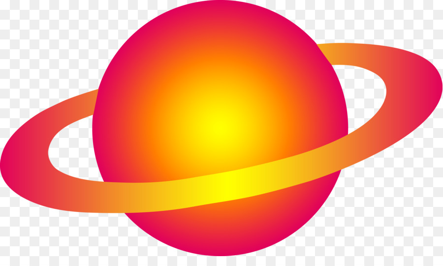 Planets clipart red planet. Pluto at getdrawings com