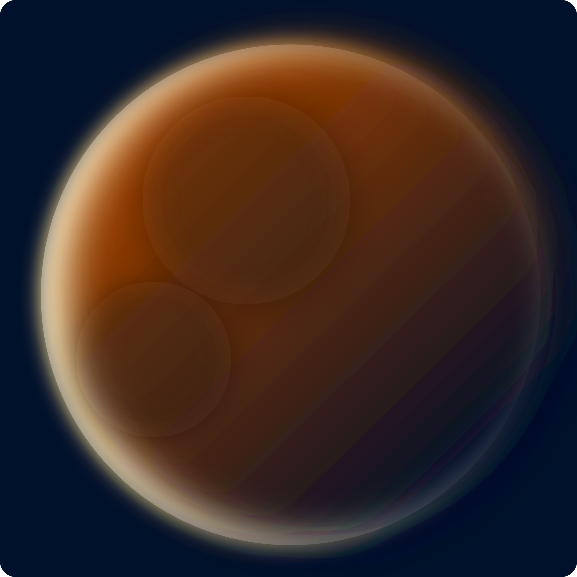 Planets clipart red planet. Big image png