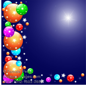 Planets clipart star. Clip art image of