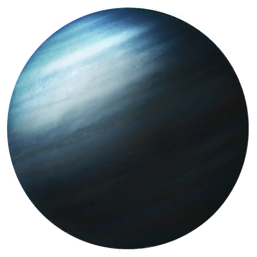 Planets hd png. Image uprising ui planet