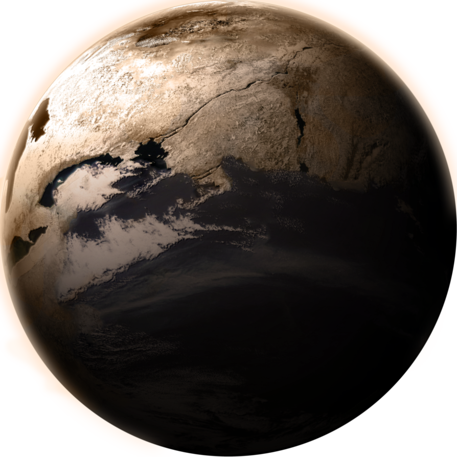 Planets hd png. Planet images transparent free