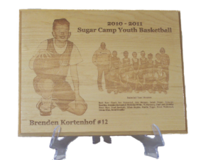Plaque clipart barn wood. For free download and