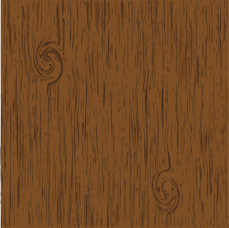 Wood clipart background.