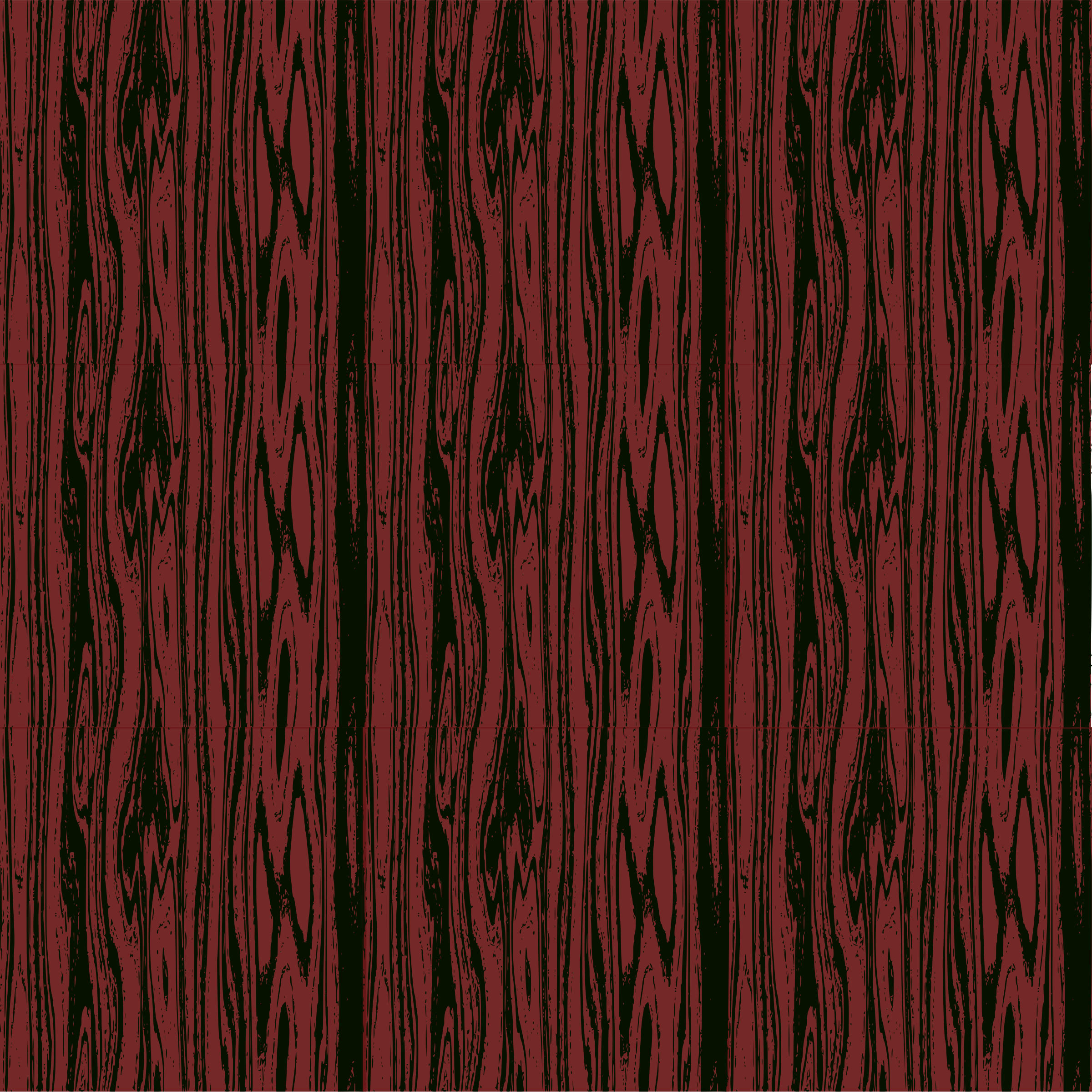 Grain texture png. Clipart woody seamless pattern