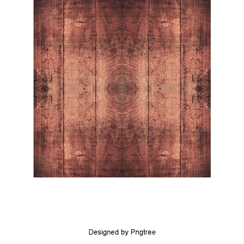 Vintage background png. Wood texture floor wooden