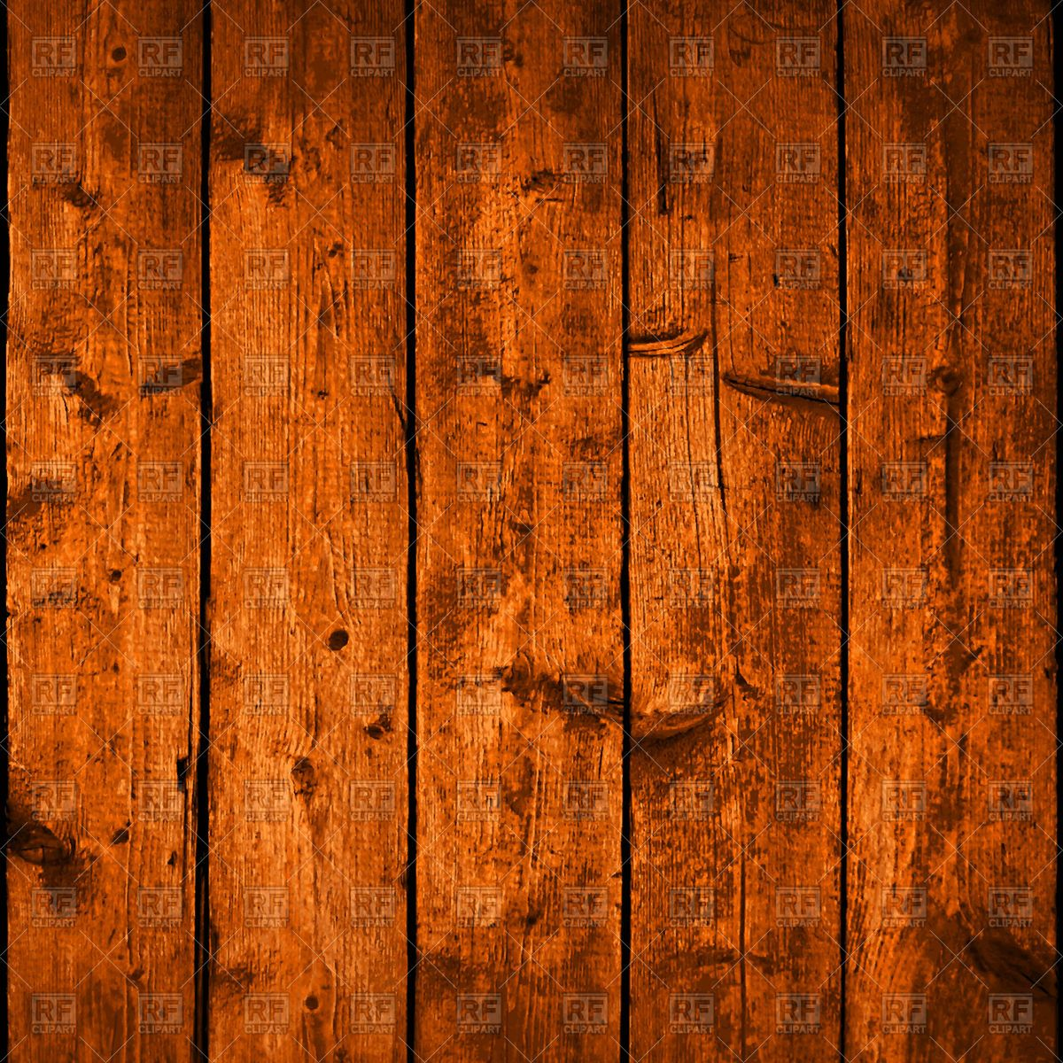 plank clipart wood pattern