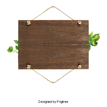 Wood png vectors psd. Board clipart presentation board banner royalty free library