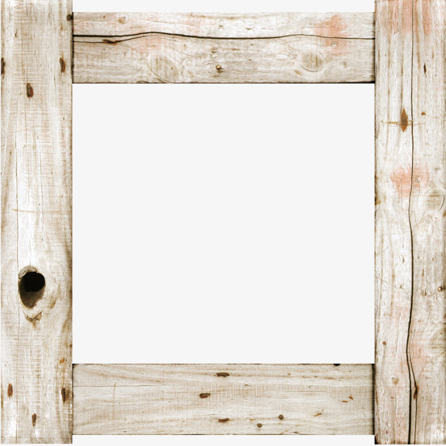 Plank clipart wooden frame. Wood rectangle png image