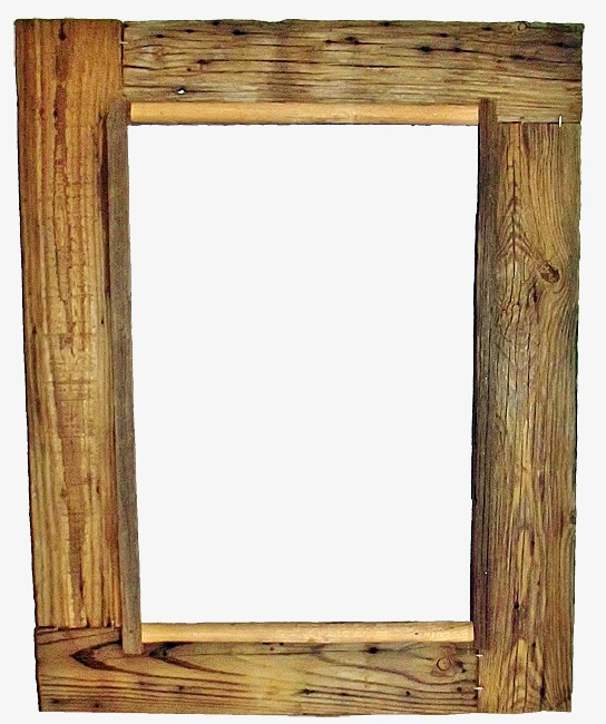 Plank clipart wooden frame. Wood png image and