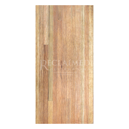 plank of wood png