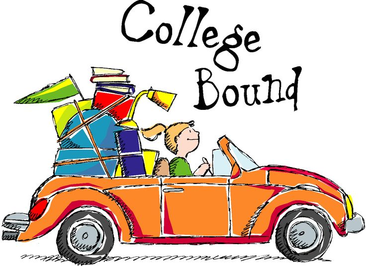 planning clipart college planning