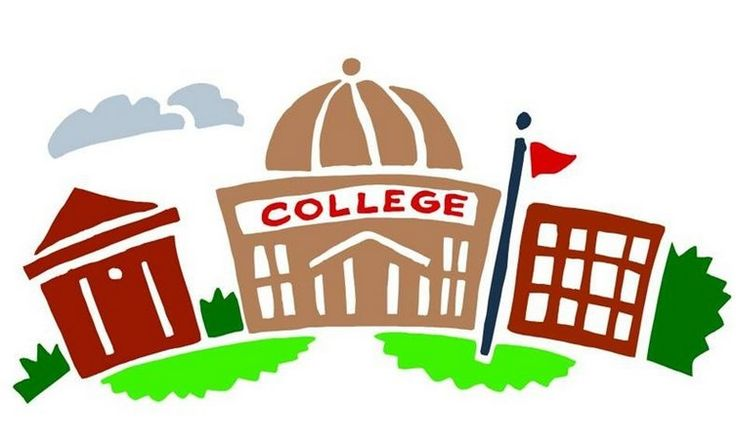 Planning clipart college planning. Best mes projets