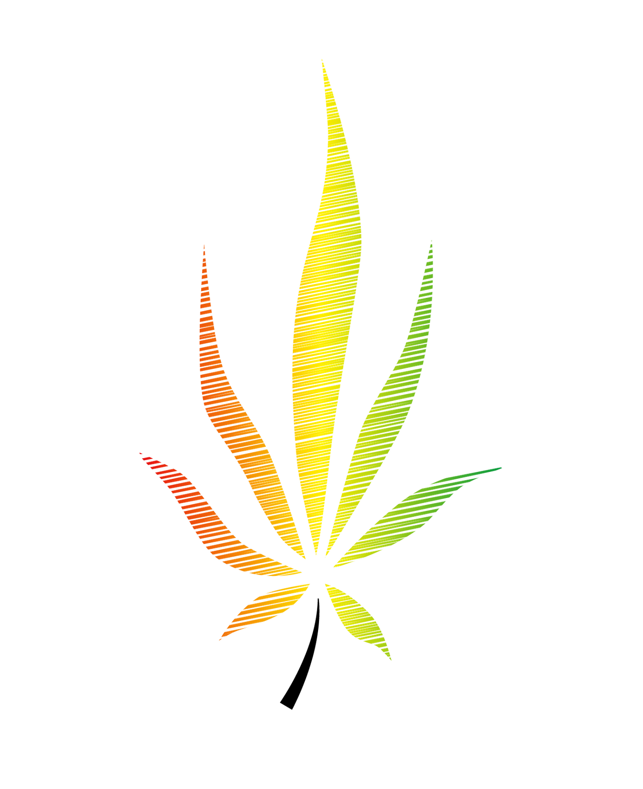 At getdrawings com free. Weed clipart vector library library