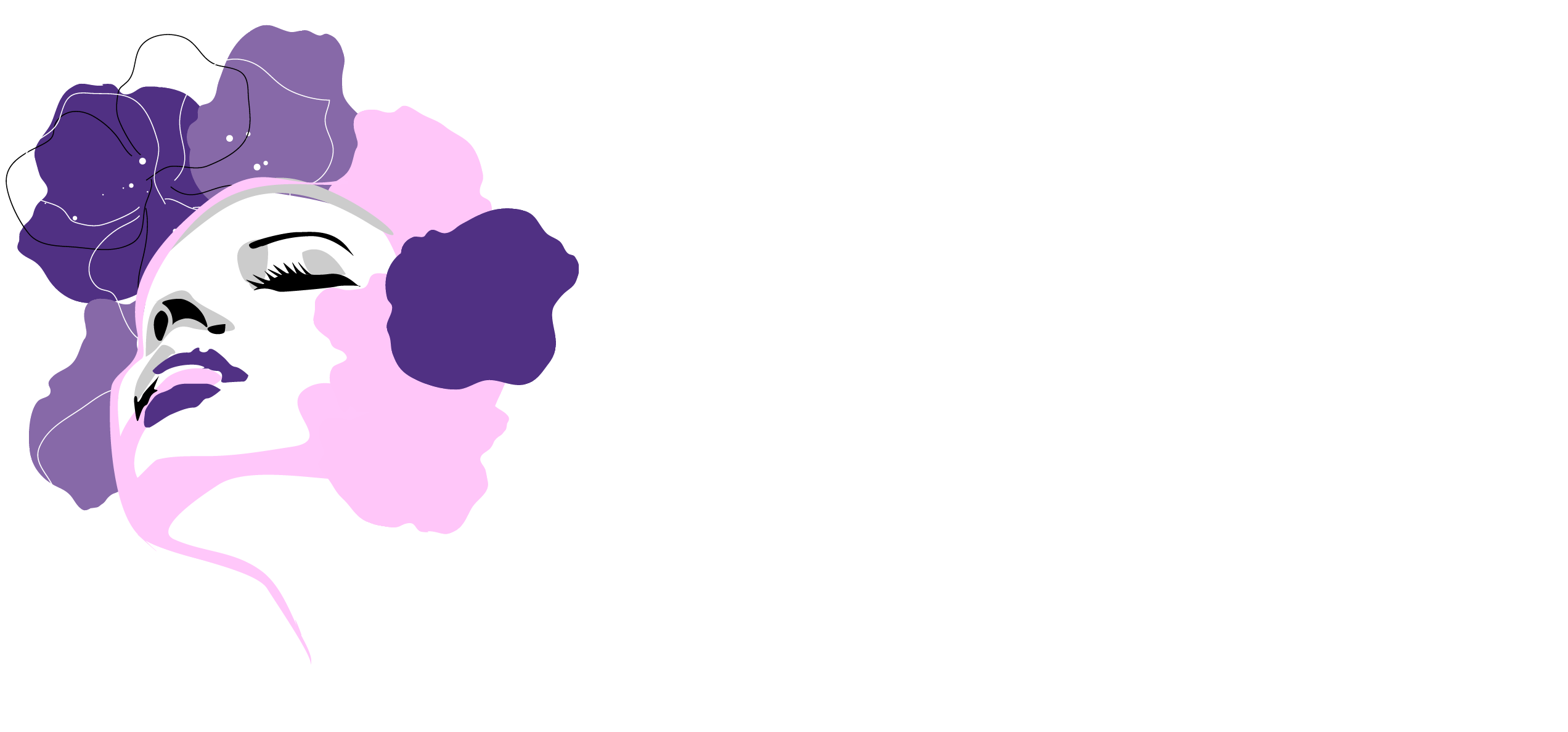 Plant clipart aesthetic. The medical clinic winchester