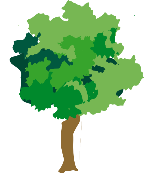 Plants clipart swamp. Free tree cliparts download