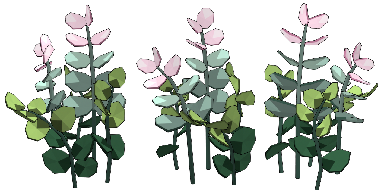 Plant png tumblr. Please respect service dogs
