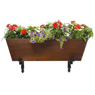 planter boxes png