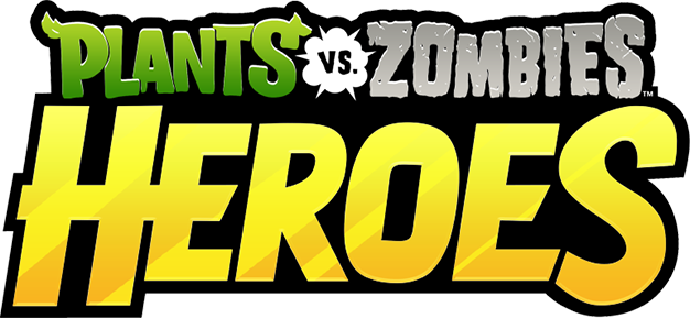 Plants vs zombies heroes png. Ea official site