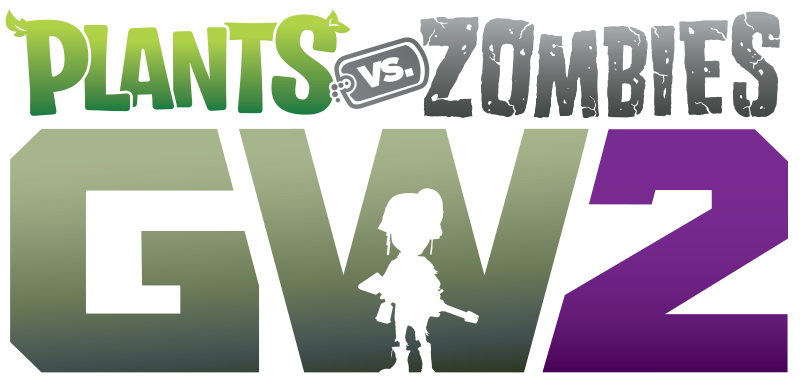 plants vs zombies logo png