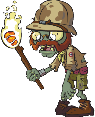 Plants vs zombies zombie png. Which are you hubpages